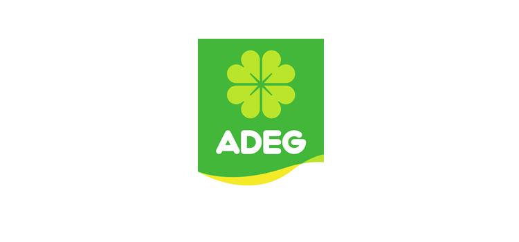 ADEG ÖSTERREICH HANDELS AG